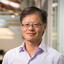 DocuSign Advisory Board - Jerry Yang