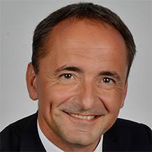 DocuSign Advisory Board - Jim Hagemann Snabe