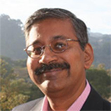 DocuSign Advisory Board - Ram Shriaram