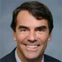 DocuSign Advisory Board - Tim Draper