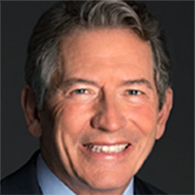 DocuSign Advisory Board - Tom Siebel