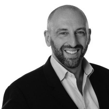 DocuSign Advisory Board - Chris Satchell