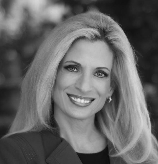 DocuSign Advisory Board - Diane Hamilton