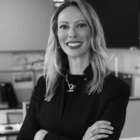 DocuSign Advisory Board - Julie Haywood