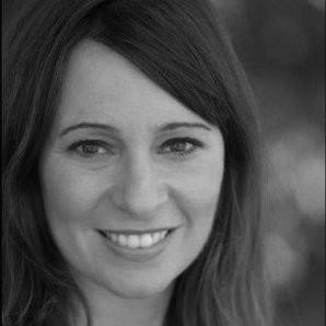 Pamela Hawley profile photo