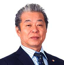 DocuSign Advisory Board - Kawaguchi Yuuichiro