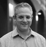 DocuSign Advisory Board - Jason Raznick