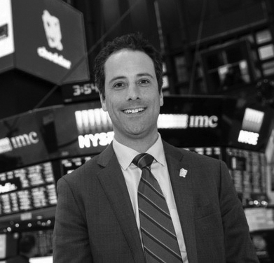 DocuSign Advisory Board - Jon Steinberg