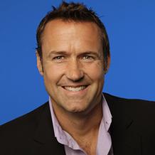 DocuSign Advisory Board - Andy Price