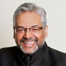 DocuSign Advisory Board - Arjun Gupta
