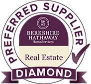 Berkshire Hathaway Real Estate