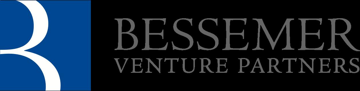 Bessemer Ventures