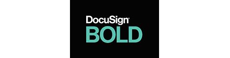 DocuSign Black Organization for Leadership and Development