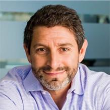 DocuSign Advisory Board - Brian Frank