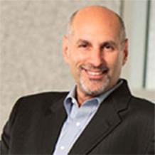 DocuSign Advisory Board - Bruze Chizen