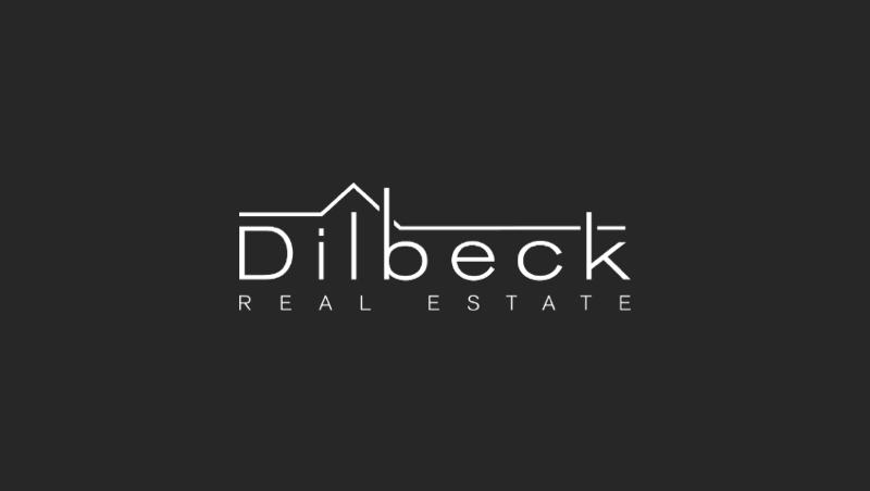 DocuSign customer Dilbeck uses Rooms for Real Estate to save time.