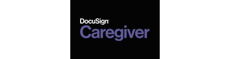 DocuSign Caregiver