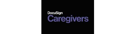 DocuSign Caregivers