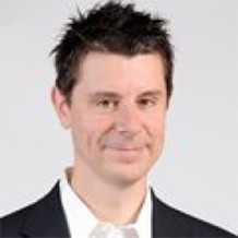 DocuSign Advisory Board - Chris Gagnon