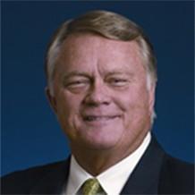 DocuSign Advisory Board - Chuck Watson