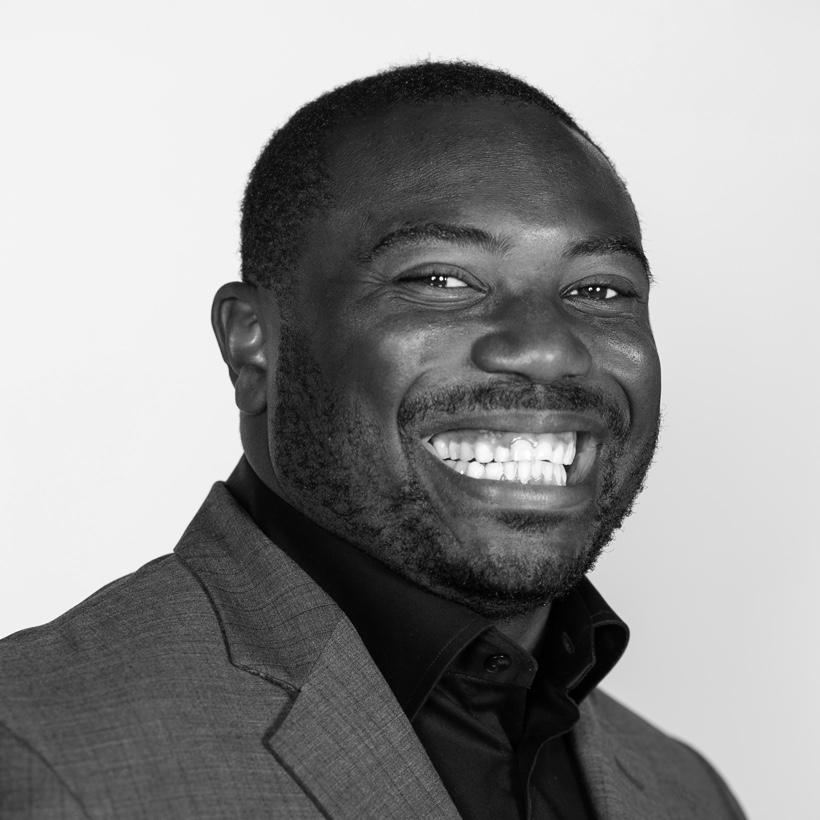 DocuSign Advisory Board - CJ Anderson