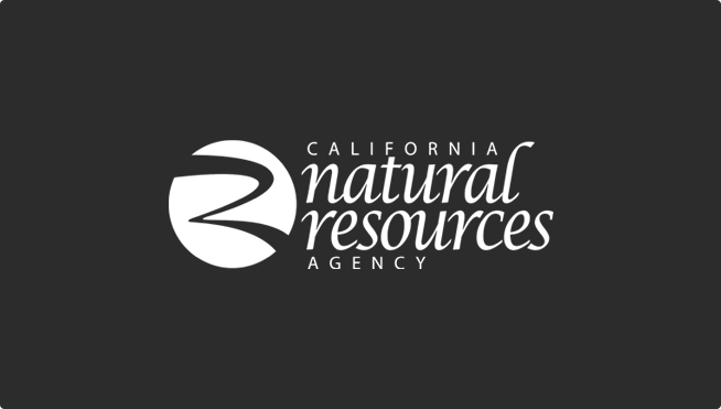 The California Natural Resources Agency saw a 75% reduction in paper costs thanks to DocuSign.