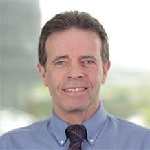 DocuSign Advisory Board - Colin Sampson