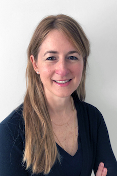 Cynthia Gaylor, Chief Financial Officer