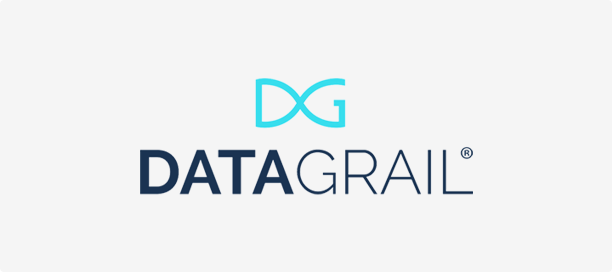 DataGrail logo