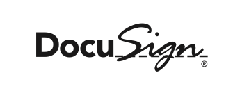 how to make a change using docusign