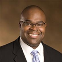 DocuSign Advisory Board - Don Thompson