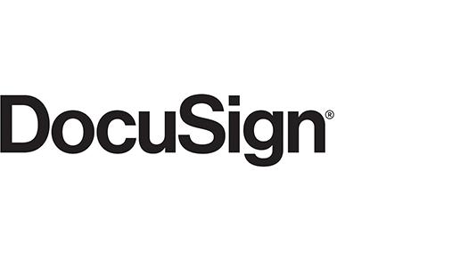 DocuSign logo CMYK JPG EPS