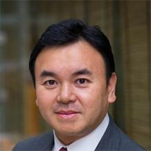DocuSign Advisory Board - Eiji Uda