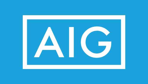 AIG Logo.