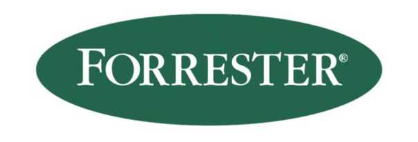 Image result for forrester