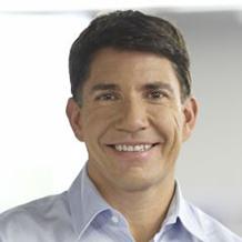 Gary Kovacs - DocuSign Advisory Board