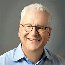 DocuSign Advisory Board - Geoffrey Moore