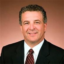 DocuSign Advisory Board - George Judd