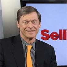 DocuSign Advisory Board - Gerhard Gschwandter