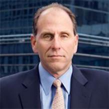 DocuSign Advisory Board - Guy Chiarello
