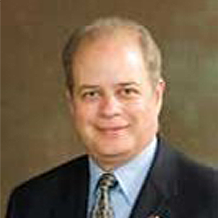 DocuSign Advisory Board - Richard Hester