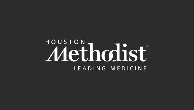 DocuSign customer Houston Methodist