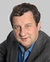 Rory O'Driscoll