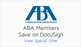 Docusign Transaction Room Sign In - More information - anunt-gratis.info
