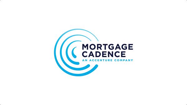 Accenture Mortgage Cadence logo