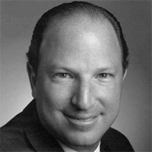DocuSign Advisory Board - Jeff Epstien