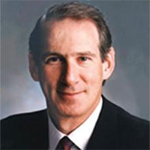 DocuSign Advisory Board - Jim Crown