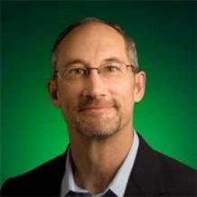 DocuSign Advisory Board - Jim Miller