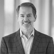 DocuSign Advisory Board - Jim Steele