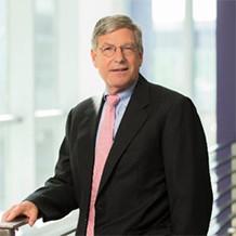 DocuSign Advisory Board - Ken Goldman